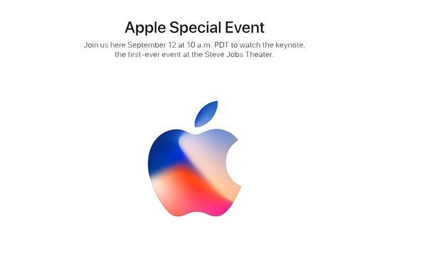 Bild: (c) Apple