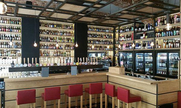 Mel's Craft Beers & Diner  / Bild: (c) Mel's