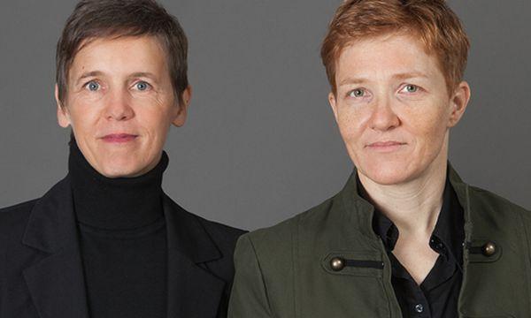 5 x 5 Fragen an Wienett.com / Bild: Anita Posch und Martina Gruber