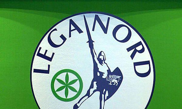 Lega Nord / Bild: (c) AP (Giuseppe Aresu)