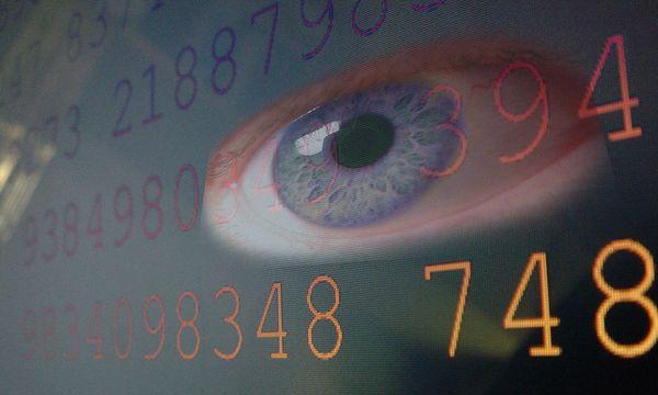 Noch seien es Gedankenspiele, aber die USA treibt die Überwachung immer weiter voran.  / Bild: (c) www.BilderBox.com (www.BilderBox.com)