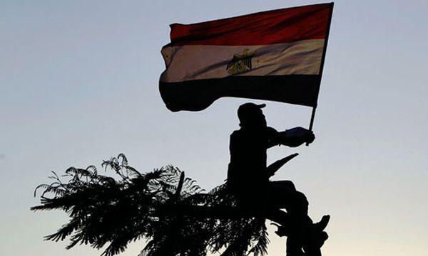 Symbolbild: Ägypten  / Bild: (c) Reuters/AMR ABDALLAH DALSH