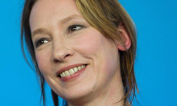 Regisseurin Emmanuelle Bercot stellt in Cannes ihren neuen Film vor / Bild: (c) APA/EPA (HANNIBAL HANSCHKE)