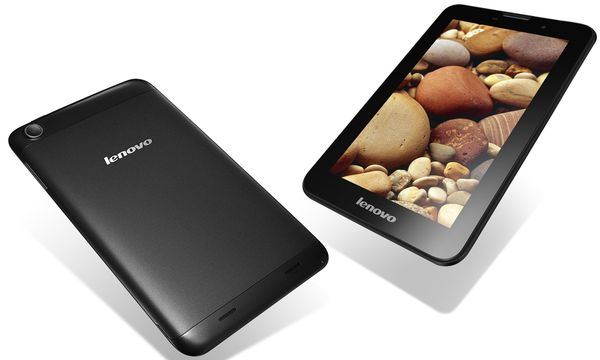 Bild: (c) Lenovo