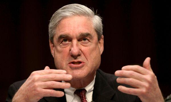 Robert Mueller ist ein erfahrener Ermittler / Bild: REUTERS