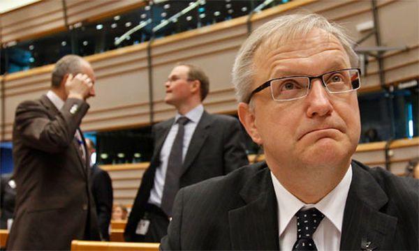 Bild: (c) Reuters (Yves Herman)