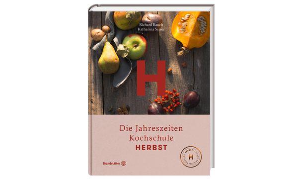 (c) Joerg Lehmann/Brandstätter Verlag