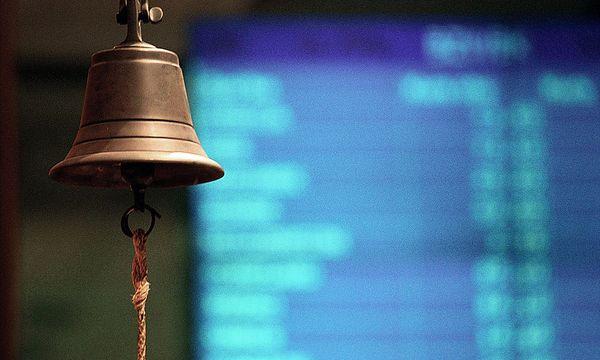 Bloomberg / Bild: BLOOMBERG NEWS
