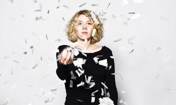 Astrid Feldner / Bild:  Astrid Feldner