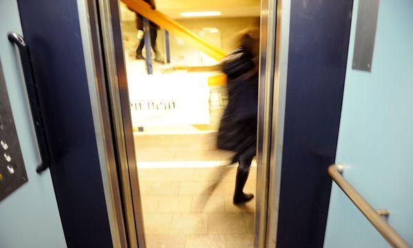AG-Skandal:Staatsanwaltschaft ermittelt, Konten eingefroren / Bild: Clemens Fabry