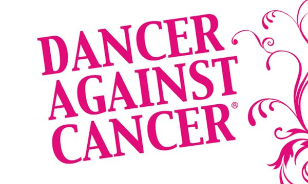 6. April - Dancer against Cancer / Bild: Dancer against Cancer