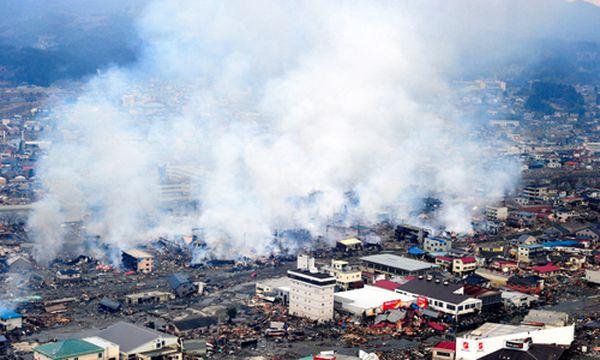 Bild: (c) EPA (STRINGER)
