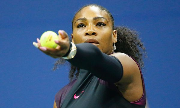 Bild: APA/AFP/KENA BETANCUR
