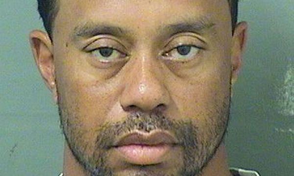 Tiger Woods / Bild: Reuters