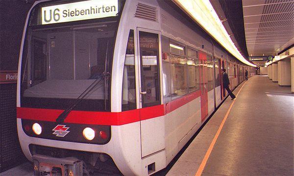 Wiener Linien Brauner ordnet / Bild: APA-FOTO: SCHNEIDER Harald