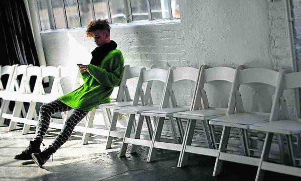 WhatsApp: Eine Milliarde für den SMS-Killer? / Bild: (c) Reuters