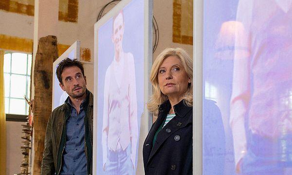 """""""Tatort: Echolot"""" / Bild: ORF"""