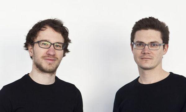 5 mal 5 Fragen an Yeayea / Bild: Johannes Heinzmann und Franz Gabel