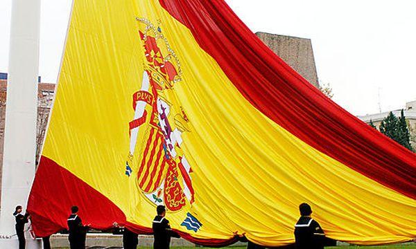 Bild: (c) AP (Jose Huesca)