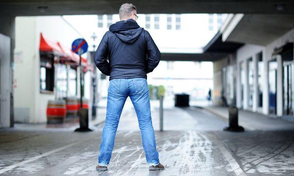 """Stefan Ruzowitzky dreht in Wien gerade """"Die Hölle"""". Für die Karwoche ist eine Autoverfolgungsjagd durch die Innenstadt geplant.  / Bild: Die Presse"""