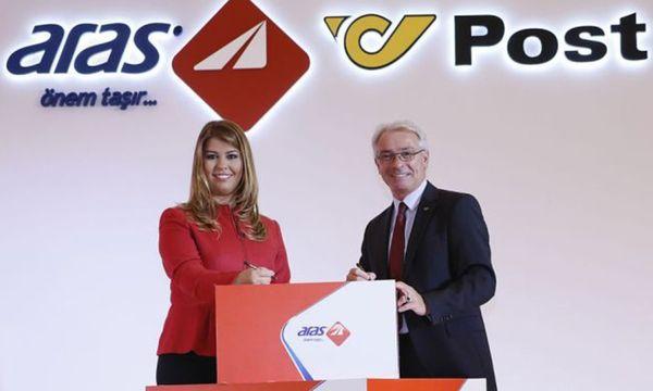 Post-Investition auf dem Prüfstand / Bild: (c) Aras Cargo