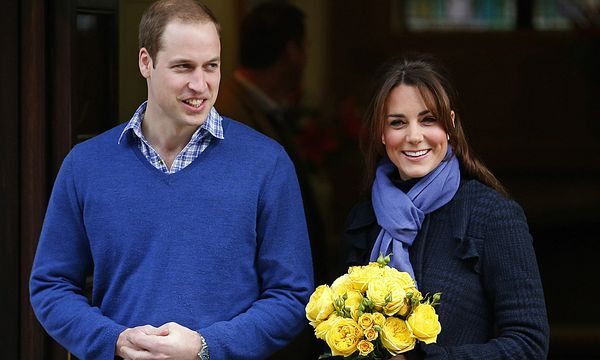 Bild: (c) Reuters (ANDREW WINNING)