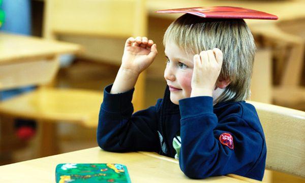 Bild: (c) Www.BilderBox.com