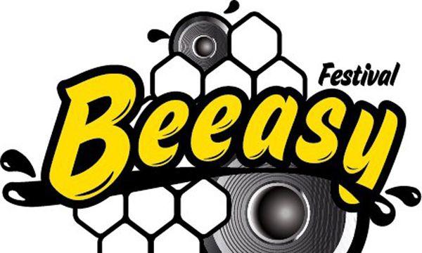 BeeasyFestival 2013 / Bild: (C) BeeasyFestival 2013