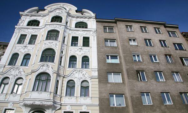 Bild: (c) www.BilderBox.com (www.BilderBox.com)