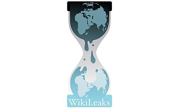 Bild: (c) EPA (WIKILEAKS / HO)