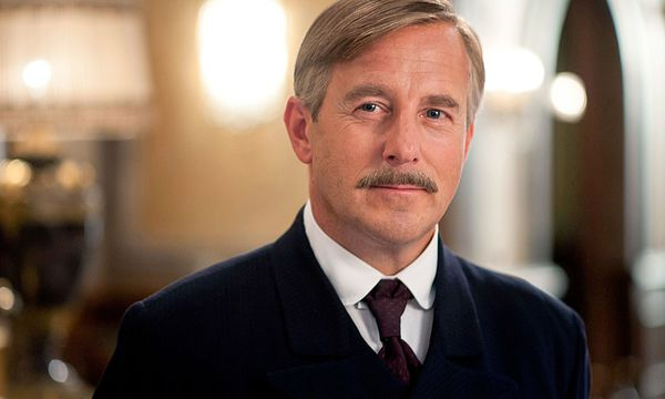 Heino Ferch in ''Das Adlon''  / Bild: (c) ORF (Stephanie Kulbach)