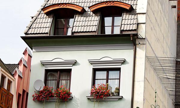 Symbolbild / Bild: (c) Erwin Wodicka - wodicka@aon.at (Erwin Wodicka)