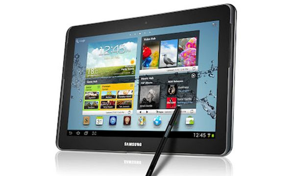 Bild: (c) Samsung