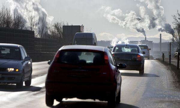 Deutscher Kuhhandel CO2 Limits / Bild: (c) Erwin Wodicka - BilderBox.com (Erwin Wodicka - BilderBox.com)