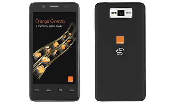 Bild: (c) Orange