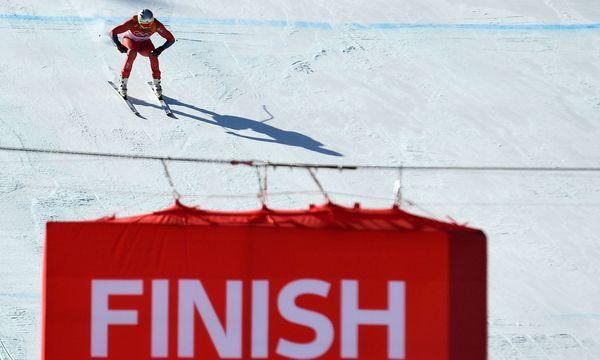 Bild: APA/AFP/ROBERTO SCHMIDT