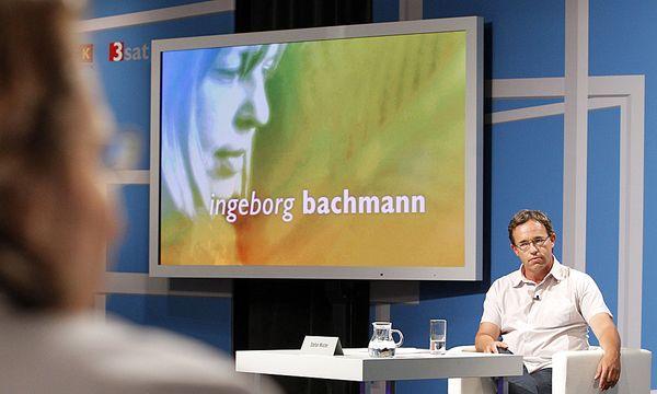 Symbolbild / Bild: (c) APA/GERT EGGENBERGER (GERT EGGENBERGER)