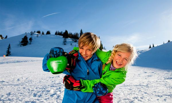 Bild: Steiermark Tourismus