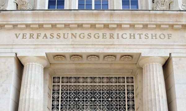 Archivbild / Bild: (c) Die Presse (Clemens Fabry)