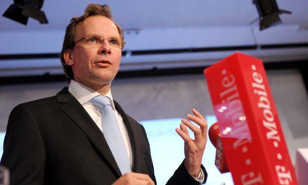 Bild: (c) Die Presse Clemens Fabry