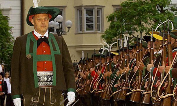Bild: (c) APA (Grossruck Bernhard)