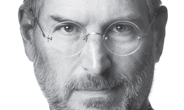 Steve Jobs wehrte sich lange gegen Krebs-OP / Bild: AP