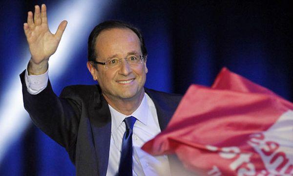 Bild: (c) AP/Christophe Ena