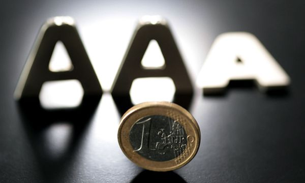 S&P droht mit EFSF-Herabstufung / Bild: APA