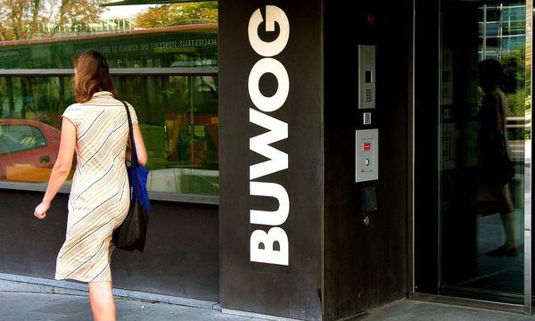 Symbolbild: Buwog / Bild: APA