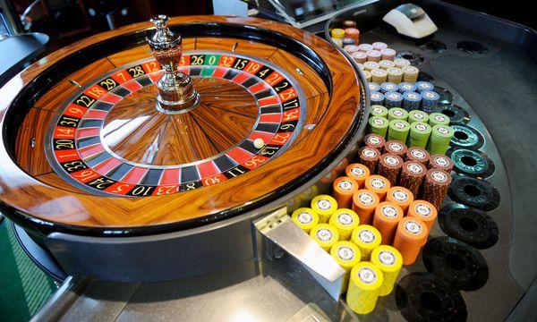 casino austria anteile