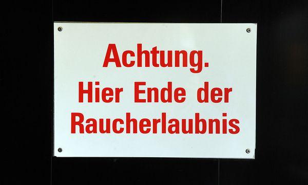 Symbolbild / Bild: Die Presse/Clemens Fabry