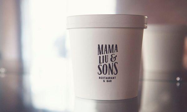 Bild: (c) Mama Liu & Sons