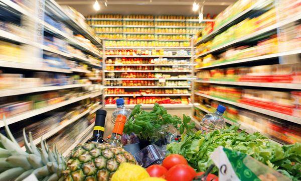 Bild: Erwin Wodicka - BilderBox.com