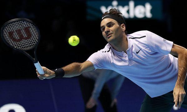 Bild: APA/AFP/ADRIAN DENNIS
